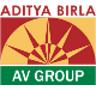 6-Logo AV Group