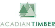 5-Logo Acadian Timber