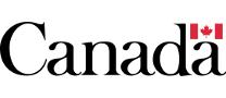 2-Logo Canada