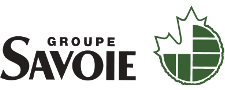 7-Logo Groupe Savoie