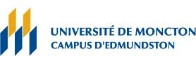 4-Logo UMCE